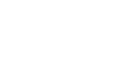 KRS PRODUCTIONS LOGO